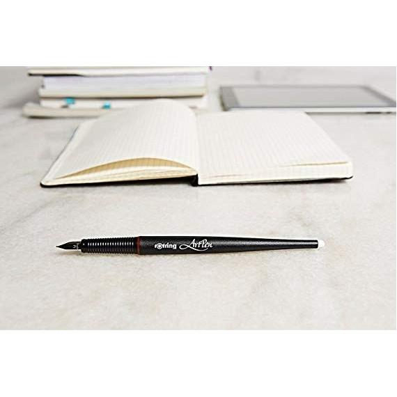 STYLO ART PEN 250203000(CDQV) CALLIGRAPHIE 1.5 mm
