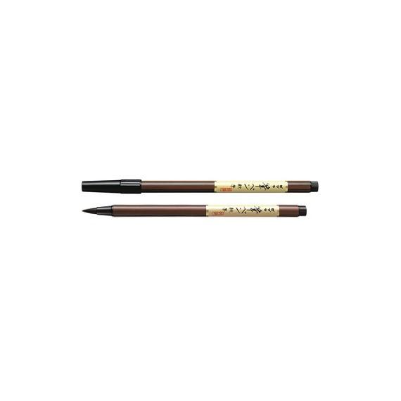 Feutre ZEBRA - FD-302 Soft - Double pointe