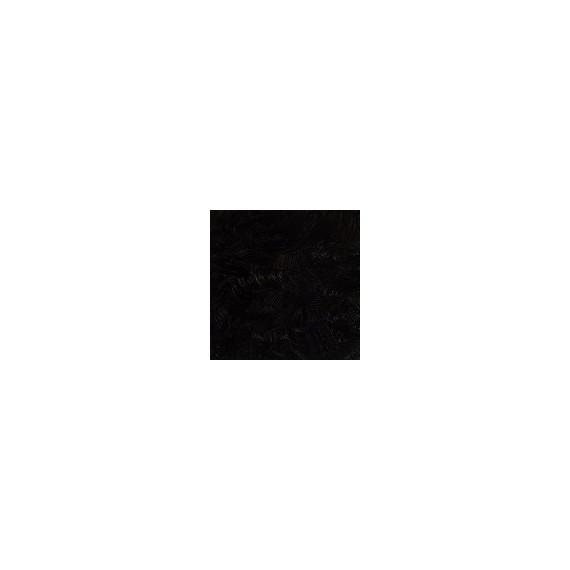 COULEUR GAMBLIN RESTAURATION 15 Ml S.1 IVORY BLACK