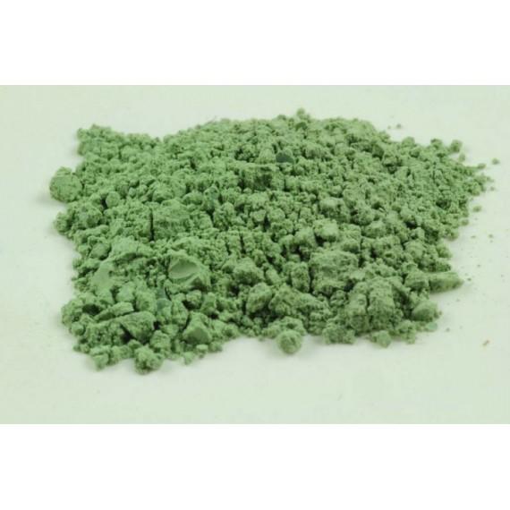 Pigment KREMER - Pot: 100 gr - Terre de bohème