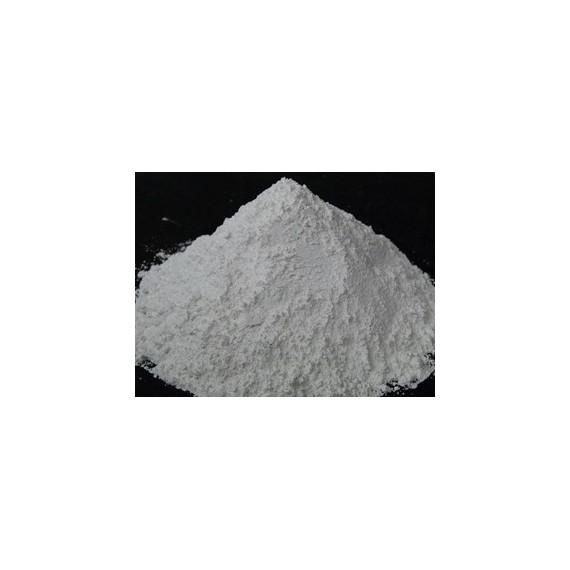 Carbonate de Chaux - Kg