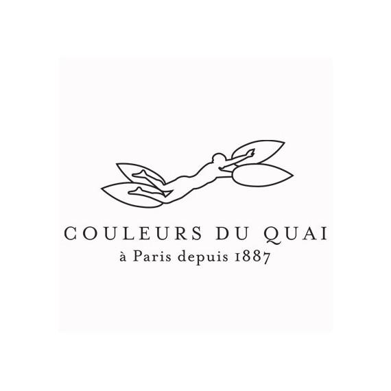 LE MONDE DE LA COULEUR - ILLUSTRE A L'AQUARELLE - ULISSE