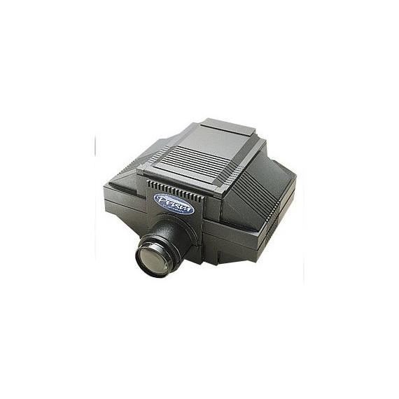 Projecteur ARTOGRAPH Super prism
