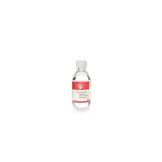Vernis à retoucher OLD HOLLAND - Flacon:500 ml