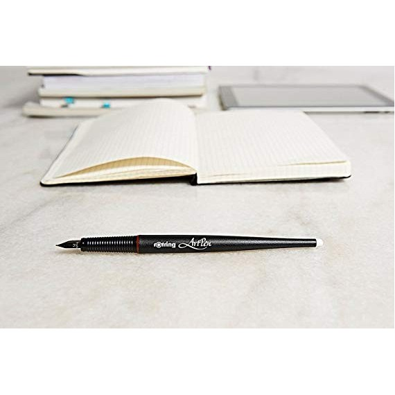 STYLO ART PEN 250203000(CDQV) CALLIGRAPHIE 1.5 mm