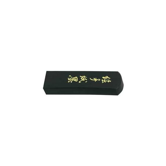 Encre en baton - SUMI Encre - Etegami-sumi 8501