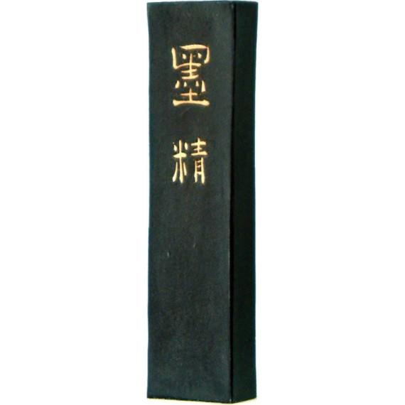 Encre en baton - SUMI Encre - Bokusei 01810