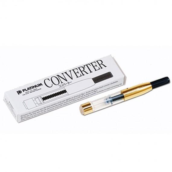 CONVERTISSEUR PLATINUM CONVERTER-500