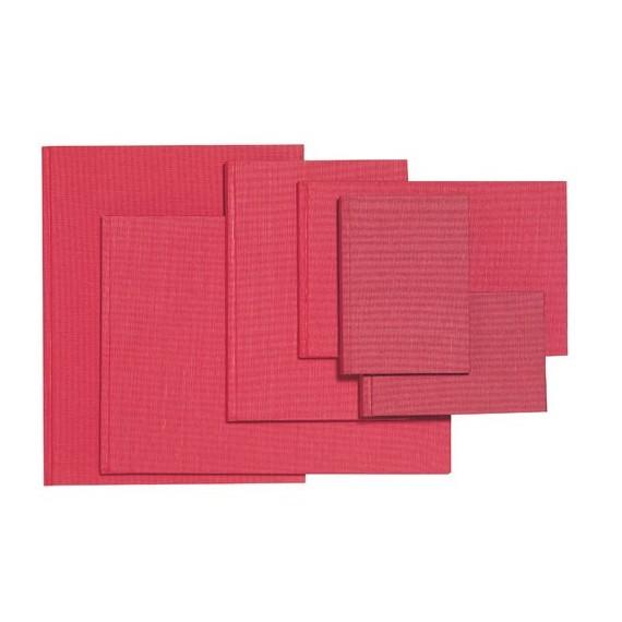 Album SENNELIER Grand luxe - Format: 16 x 11 cm - 200 gr - Portrait - Relié