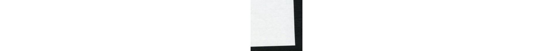 7 x 136 cm - AP 2345W