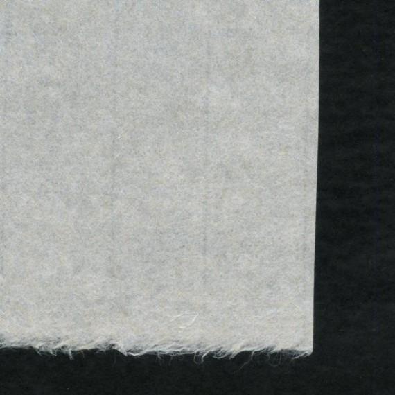 Papier du monde CDQV Thailandaise - F:67 x 97 cm TK 14 G