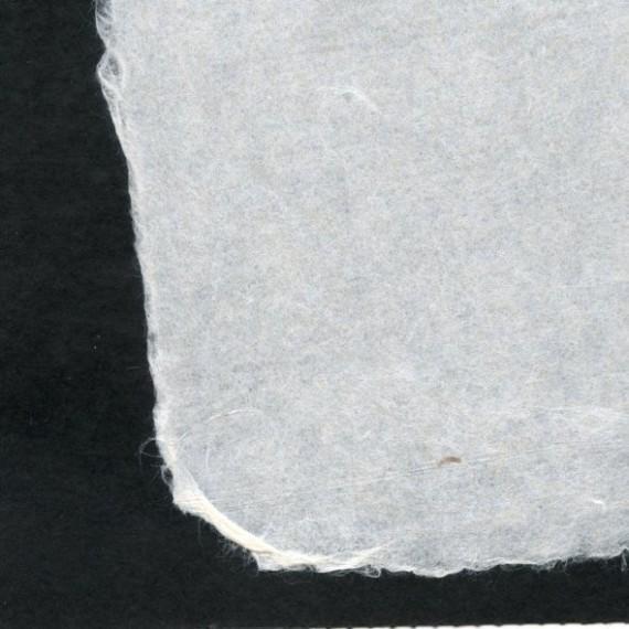 Papier du monde CDQV Thailandaise - F:67 x 97 cm - TK 20 G