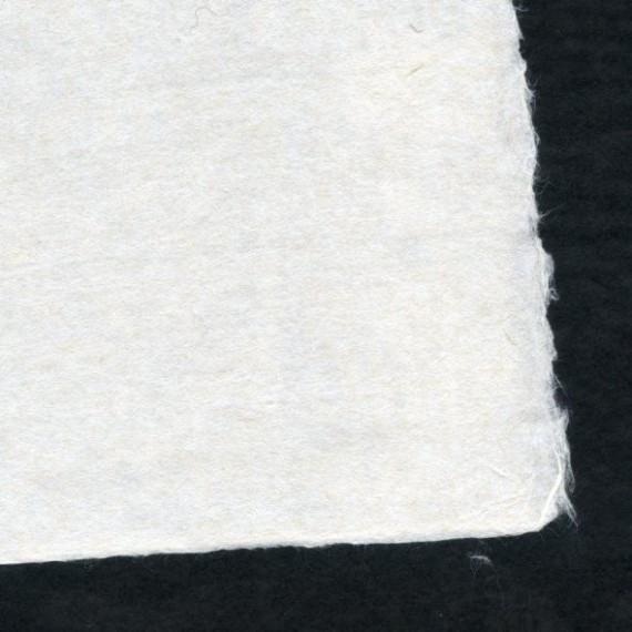 Papier du monde CDQV Thailandaise - F:67 x 97 cm - TK 32 G
