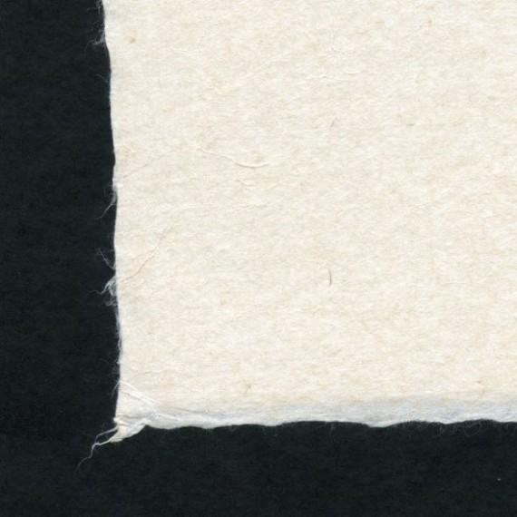 Papier du monde CDQV Thailandaise - F:67 x 97 cm -TK 85 G
