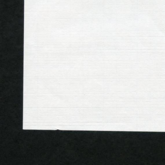 Papier du monde CDQV Thailandaise - F:69