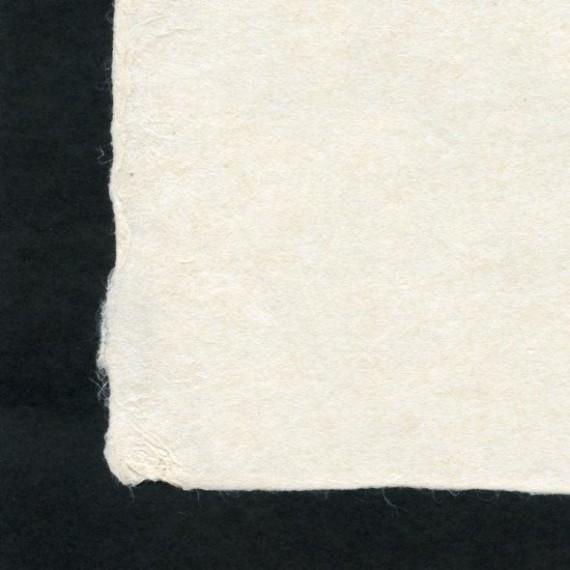 Papier du monde CDQV Thailandaise - F:67 x 97 cm - TK 65