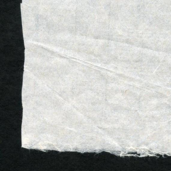 Papier du monde CDQV Thailandaise - F:113 x 145 cm - TK 3545 SS