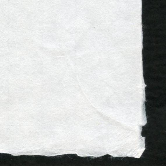Papier du monde CDQV Thailandaise - F:95 x 185 cm - NK 203