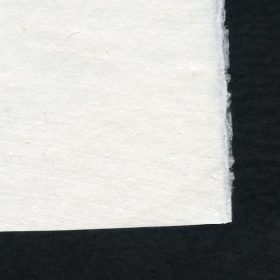 Papier du monde CDQV Thailandaise - 85g - F:100 x 140 cm - JKU