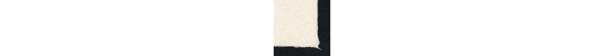 Papier du monde CDQV Thailandaise - F:67 x 97 cm TK 160G
