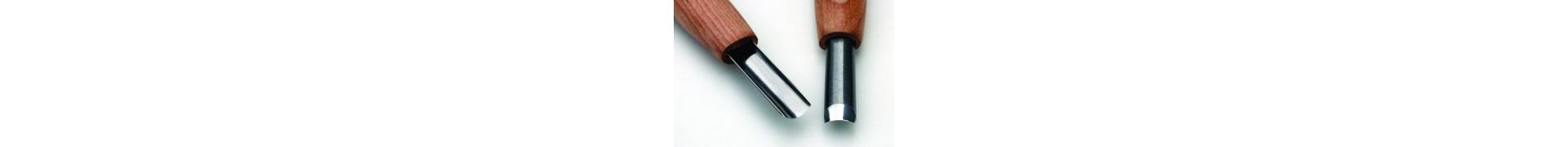 Papier du monde AMT Okawara select - feuille 51g/m² - F:52 x 43 cm - 4 bords frangés