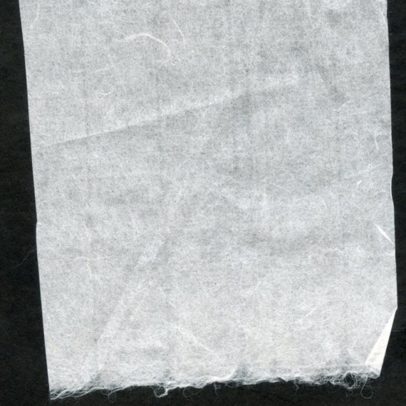 Papier du monde CDQV Coréen n.07 - 20/25g - F:75 x 143 cm - Blanc