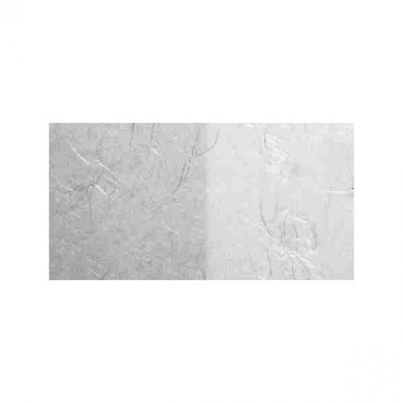 Papier du monde AMI Kashmir - 11g - F:48 x 94 cm - 100107
