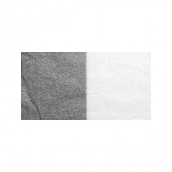 Papier du monde AMI Kochi - 13g - F:79 x 109 cm - 100110