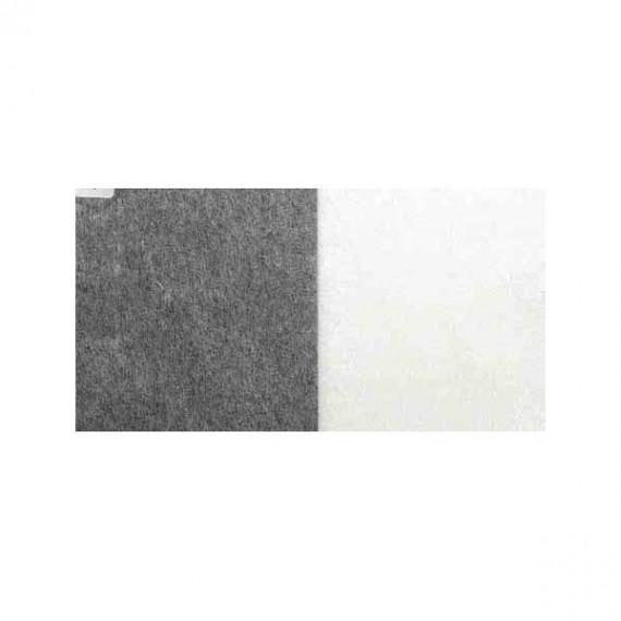 Papier du monde AMI Mino tengujo - 9g - F:48 x 94 cm - 100109
