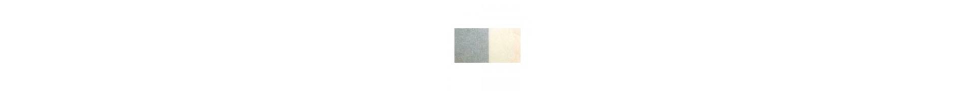 Papier du monde AMI Minota - 35g - F:54 x 65 cm - 100113