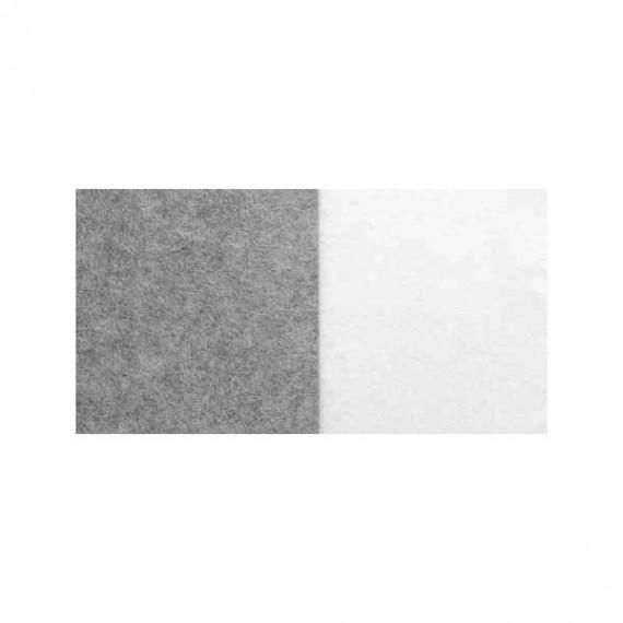 Papier du monde AMI Tengujo - 18g - F:46 x 69 cm - 100111