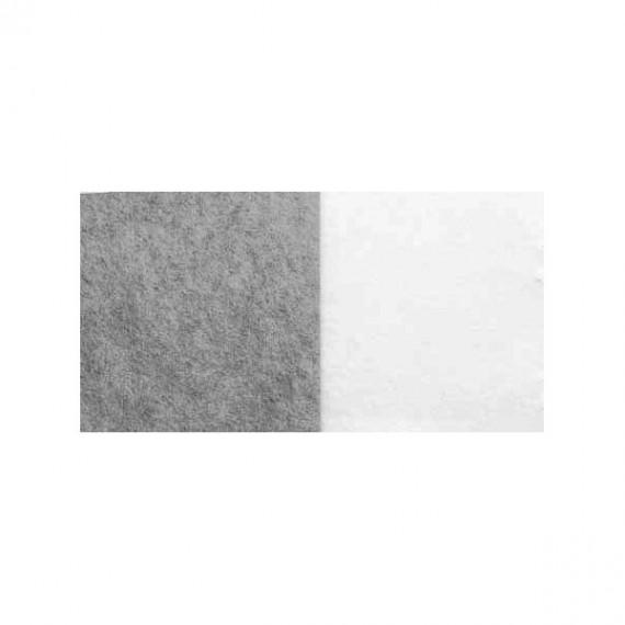 Papier du monde AMI Tengujo - 6g  - F:48 x 94 cm - 100123