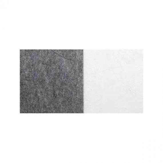 Papier du monde AMI Tengujo-Kashmir - 9g - F:48 x 94 cm - 100108