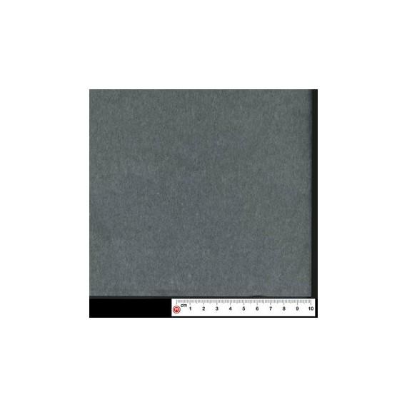 Papier du monde CDQV - Gifu - 9/10g - F:91 x 61 cm