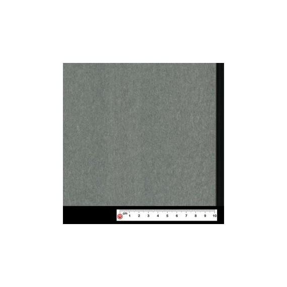 Papier du monde CDQV - Maruishi - 9g - F:91 x 61 cm