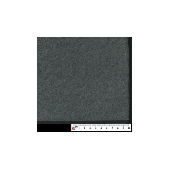 Papier du monde CDQV - Tengujo - 3.5g - F:64 x 97 cm