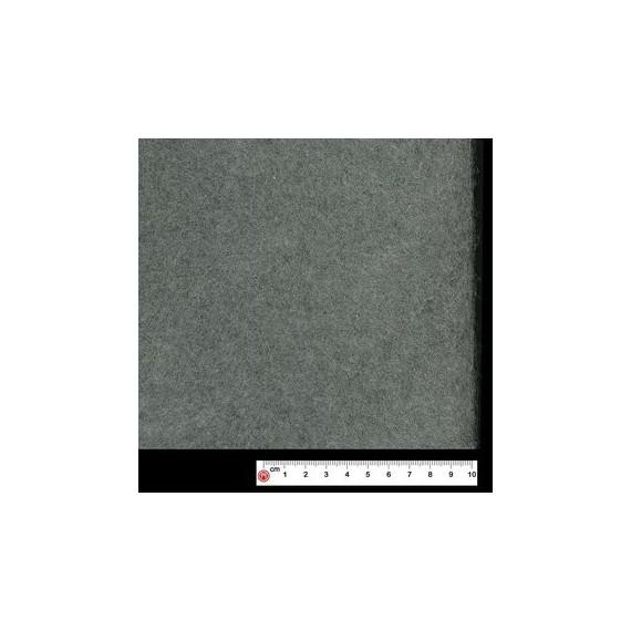 Papier du monde CDQV - Tosa tengujo - 7.3g - F:64 x 97 cm