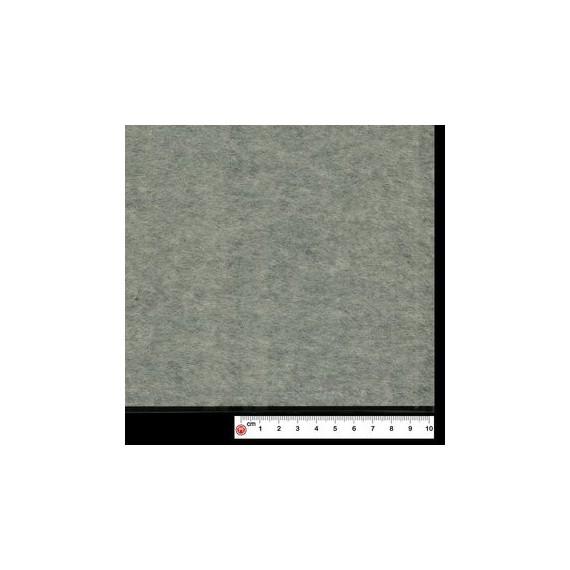 Papier du monde CDQV - Tengujo Kashmir - 8.6/9g - F:48 x 94 cm