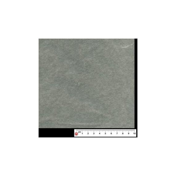 Papier du monde CDQV - Gampi - 12g - F:45 x 61 cm