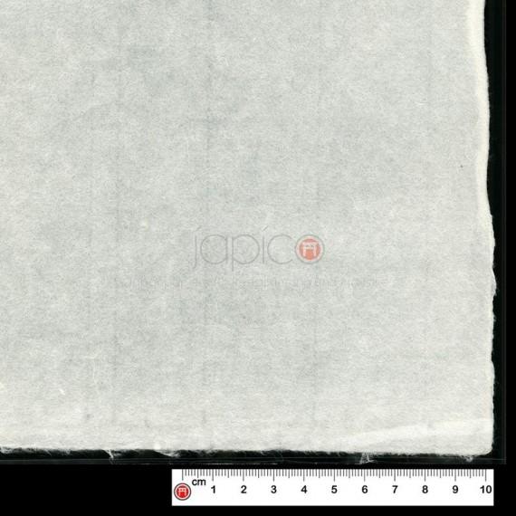 Papier du monde CDQV - Zenyu - 40g - F:61 x 91 cm