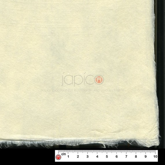 Papier du monde CDQV - Atsu-shi - 67g - F:64 x 97 cm