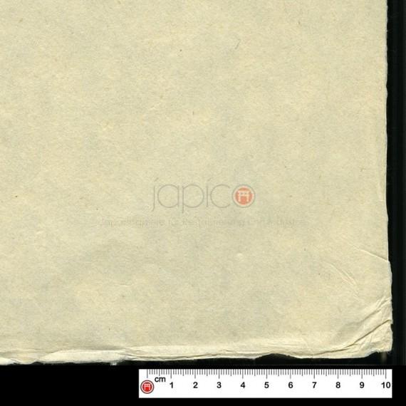 Papier du monde CDQV - Takogami B - 43g - F:68 x 98 cm