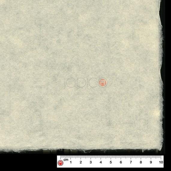 Papier du monde CDQV - Kozu shi - 40g - F:63 x 96 cm
