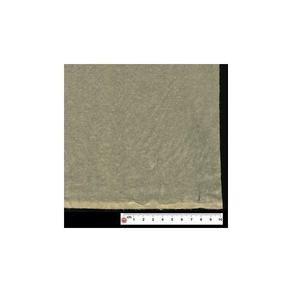 Papier du monde CDQV - Mitsumata 5 - 11g - F:55 x 70 cm