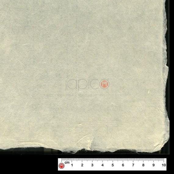 Papier du monde CDQV - Hosakawa ivory - 39g - F:63 x 98 cm