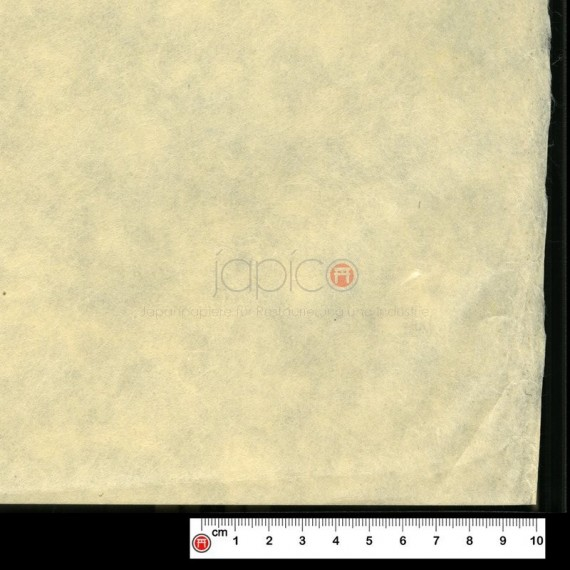 Papier du monde CDQV - Okawara  - 60g - F:97 x 185 cm - (50% Kozu + 50% Pulpe)