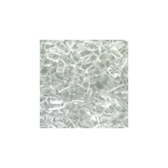 Résine paraloid B 72 - Grannulé - Pot:100 gr