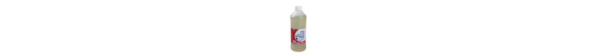 Vernis gouache LEFRANC & BOURGEOIS Education - Vernis à l'eau - F:1 litre