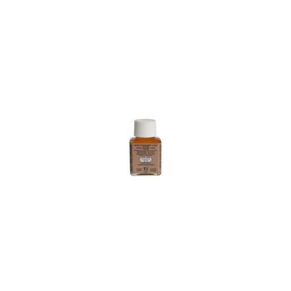 Mixtion à dorer CHARBONNEL - A l'huile - 75 ml - 12 Heures
