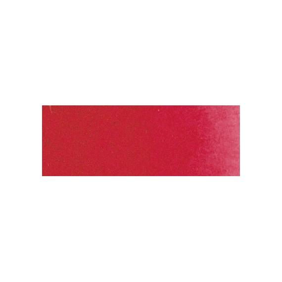 Encre aquarelle JAPONAISE Traditionnelle - Gansai pigment std - Godet: Shinsha